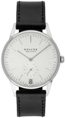 nomos-glashuette-orion-38-datum-weiss-381