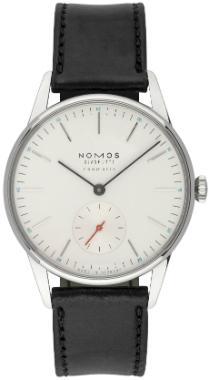 nomos-glashuette-orion-neomatik-392