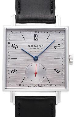 nomos-glashuette-tetra-neomatik-39-silvercut-423