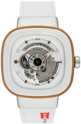 sevenfriday-p1-japan-inspired-off-series-limited-edition-p1b-03