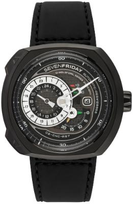 sevenfriday-q3-engine-q3-01