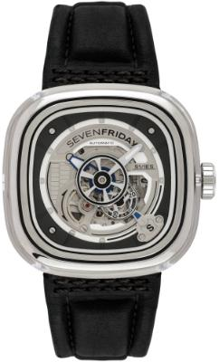 sevenfriday-s1-essence-s1-01