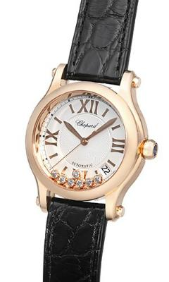 chopard-happy-sport-round-36mm-automatic-274808-5001