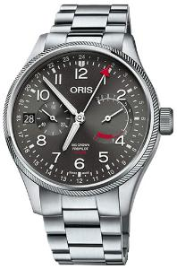oris-big-crown-propilot-calibre-114-01-114-7746-4063-set-8-22-19