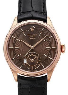 rolex-cellini-dual-time-50525-3