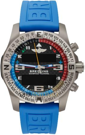 breitling-exospace-b55-yachting-eb5512221b1s1