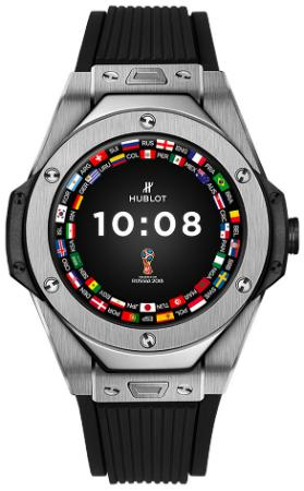 hublot-big-bang-referee-2018-fifa-world-cup-russia-49mm-limited-edition