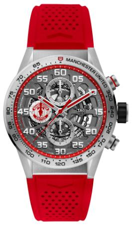 tag-heuer-carrera-calibre-heuer-01-manchester-united-special-edition-43mm