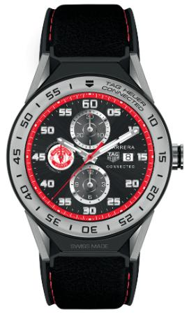 tag-heuer-connected-modular-45-manchester-united-special-edition