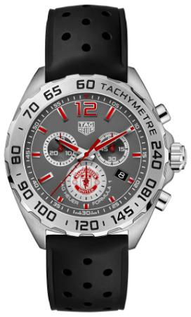 tag-heuer-formula-1-manchester-united-special-edition-43mm
