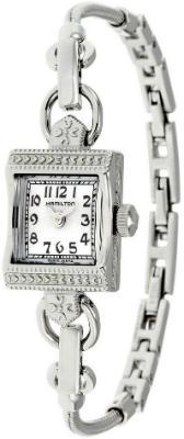 Hamilton American Classic Timeless Classic Lady Hamilton Vintage in der Version H31271113