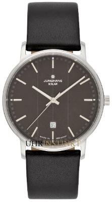 Junghans Kollektion Milano Solar in der Version 014-4060-00