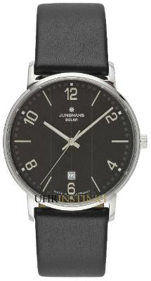 Junghans Kollektion Milano Solar in der Version 014-4062-00