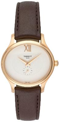 Tissot T-Lady Bella Ora in der Version T103-310-36-033-00