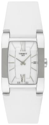 Tissot T-Lady Generosi-T in der Version T105-309-16-018-00