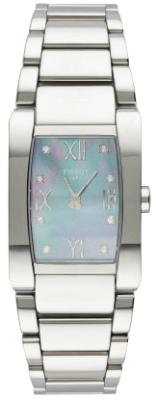 Tissot T-Trend Generosi-T in der Version T007-309-11-126-00