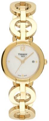 Tissot T-Trend Pinky by Tissot in der Version T084-210-33-117-00