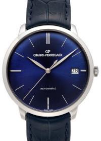 Girard Perregaux 1966 41mm