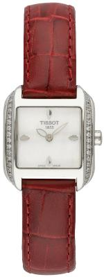 Tissot T-Trend T-Wave in der Version T02-1-365-71