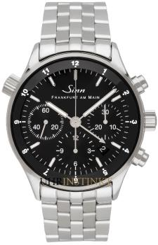 Sinn 6000 in der Version 6000-010