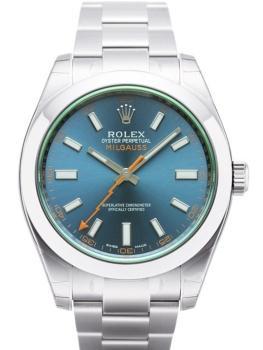 rolex-milgauss-116400-gv-blue