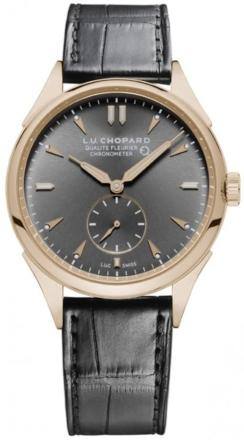 Chopard LUC Qualite Fleurier in der Version 161896-5003