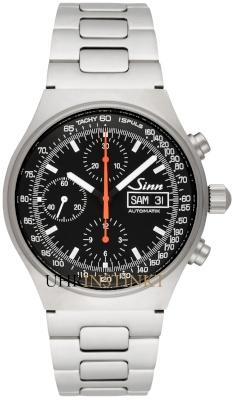 Sinn 144 St Sa in der Version 144-066