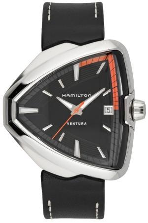 hamilton-american-classic-shaped-ventura-elvis80-quarz-h24551731