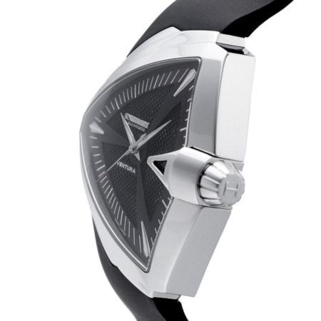 hamilton-shaped-ventura-xxl-elvis-anniversary-h24655331-seitlich