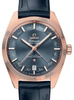 omega-constellation-globemaster-co-axial-master-chronometer-annual-calendar-41-mm