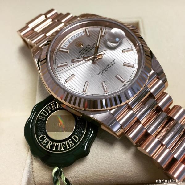 rolex-daydate-40-18ct-rose-gold-superlative-chronometer