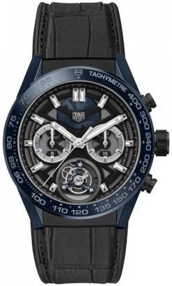 tag-heuer-carrera-calibre-heuer-02-t-tete-de-vipere-automatik-chronograph-45mm