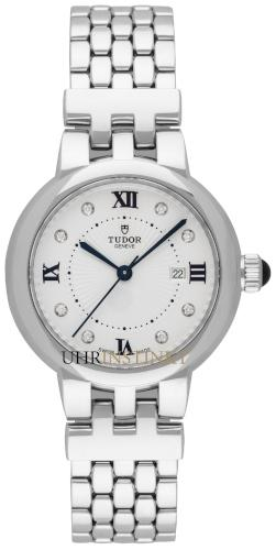 Tudor Clair de Rose in der Version M35500-0004