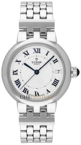 Tudor Clair de Rose in der Version M35800-0001