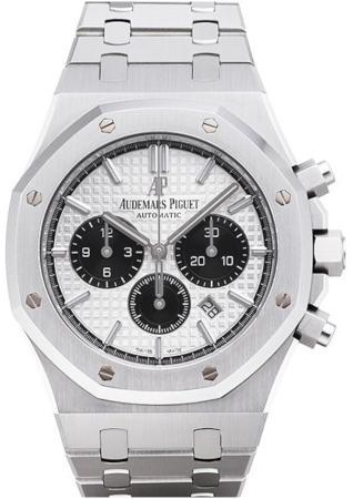 audemars-piguet-royal-oak-chronograph-41mm-26331st-oo-1220st-03