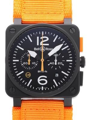 bell-ross-br-03-94-carbon-orange-limited-edition-br0394-o-ca