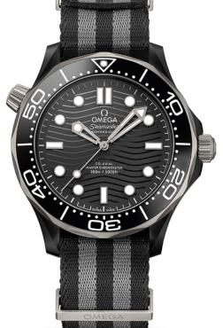 omega-seamaster-diver-300-m-co-axial-master-chronometer-43-5mm-210-92-44-20-01-002