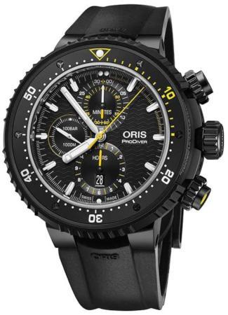 oris-prodiver-chronograph-limited-edition-01-774-7727-7784-set