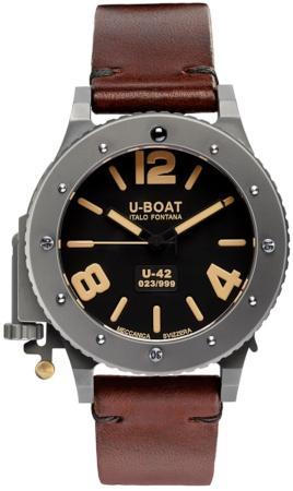 u-boat-u-42-automatic-limited-edition-6157