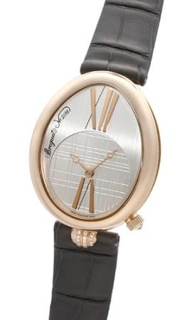 Breguet Reine de Naples in der Version 8968BR-11-986 0D00