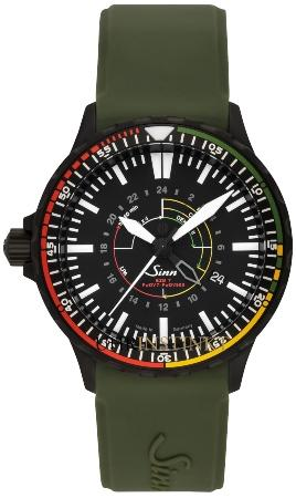 Sinn EZM 7 S in der Version 857-050