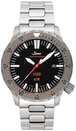 Sinn UX EZM 2B 403-030
