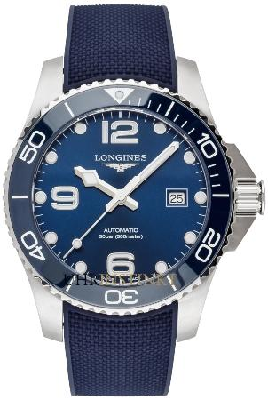 longines-hydroconquest-automatic-43-mm