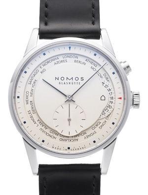 nomos-glashuette-zuerich-weltzeit-805