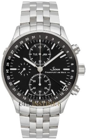 Sinn 6052 in der Version 6052-010
