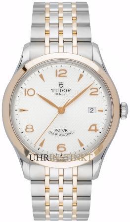 Tudor 1926 in der Version M91551-0001