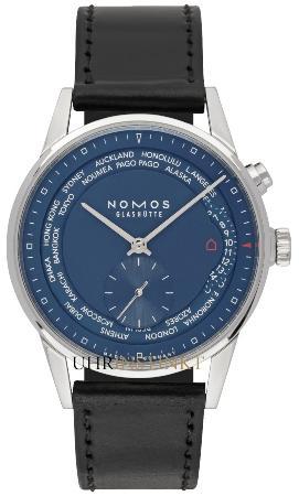 nomos-glashuette-zuerich-weltzeit-nachtblau-807