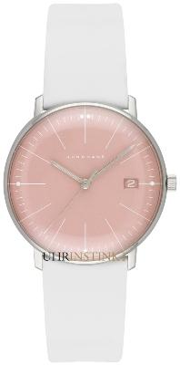 Junghans Max Bill Damen in der Version 047-4658-00