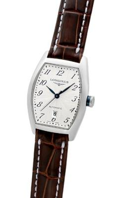 Longines Evidenza Ladies Automatic