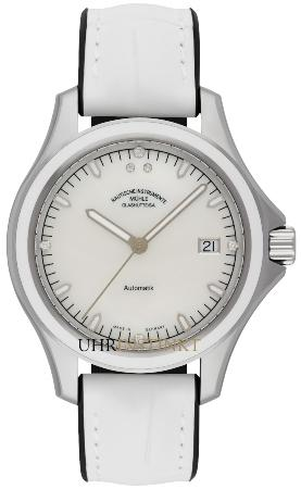 MUEHLE Glashuette ProMare Lady in der Version M1-42-25-NB